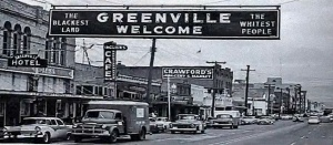 GreenvilleSign-1